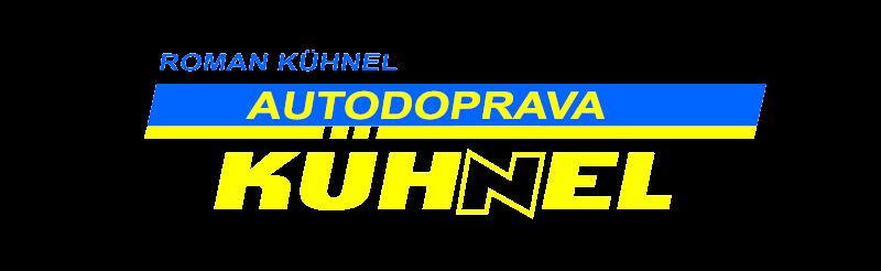 RomanKuhnel